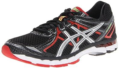 ASICS Men s GT 2000 2 Running Shoe 1325d2efa20de