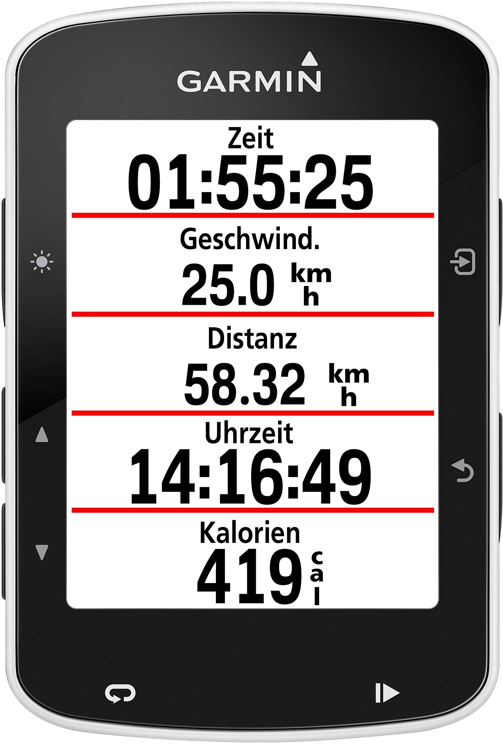 Garmin Edge 520 Bike GPS by Garmin (Image #4)