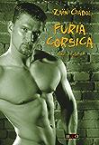 Furia Corsica