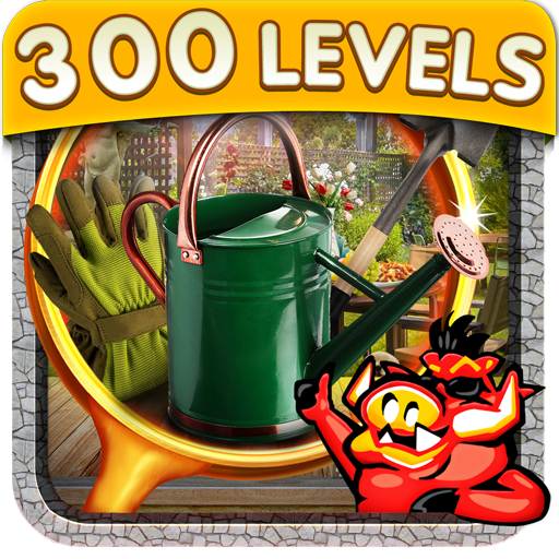 free games hidden objects - 9