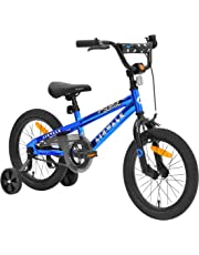 Airwalk 40cm Surge Boys BMX Bike