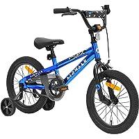 Airwalk 40cm Surge Boys BMX Bike
