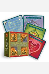 The Four Agreements: A 48-Card Deck Cards