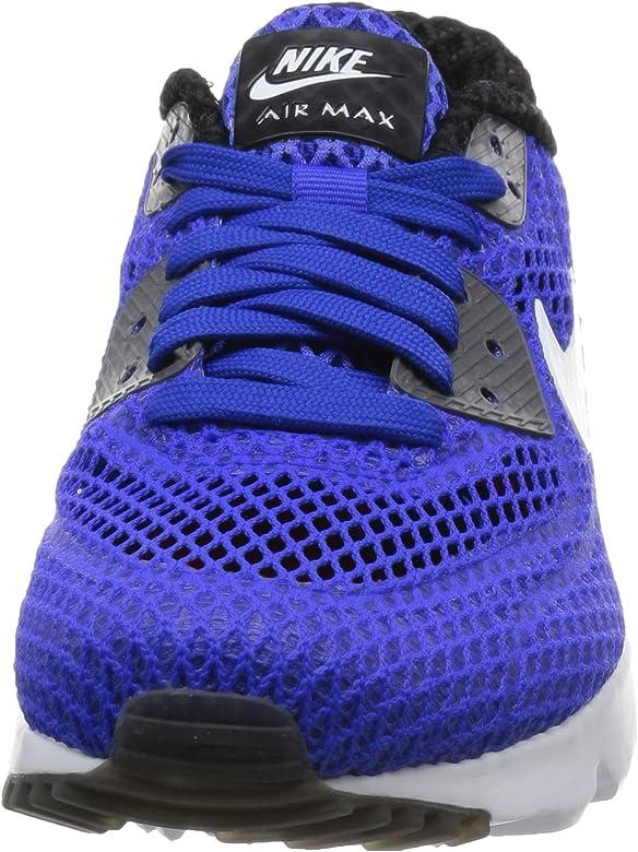 Nike Air Max 90 Ultra BR Plus QS : où les acheter ?
