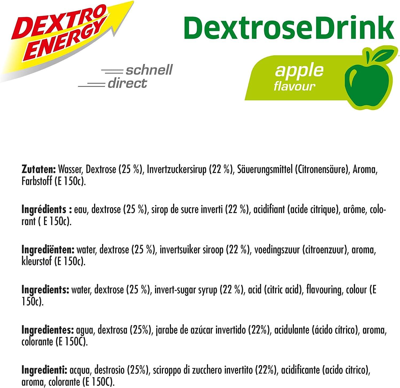 diabetes australia agua
