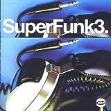 Superfunk Vol.3