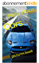 Cars: pictures book (English Edition)
