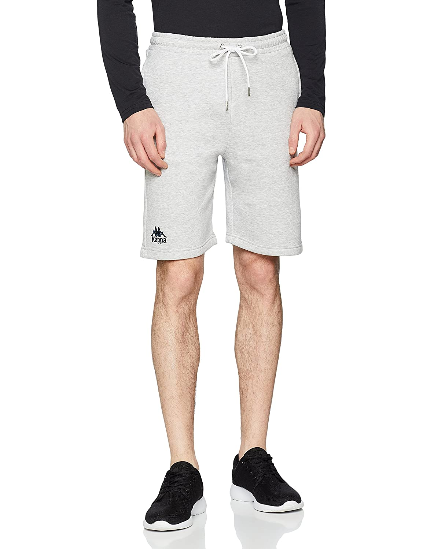 Kappa Uomo topen Shorts: Amazon.it: Sport e tempo libero