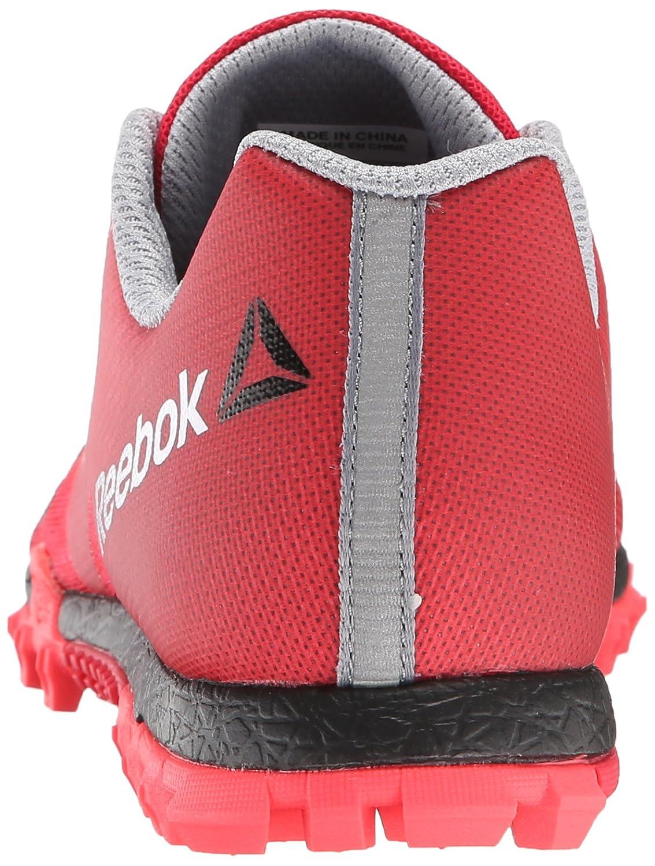Reebok Womens All Terrain Super 2.0 Running Shoe