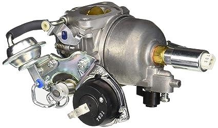 Onan Carb Kit - 541-0765, 48-2042