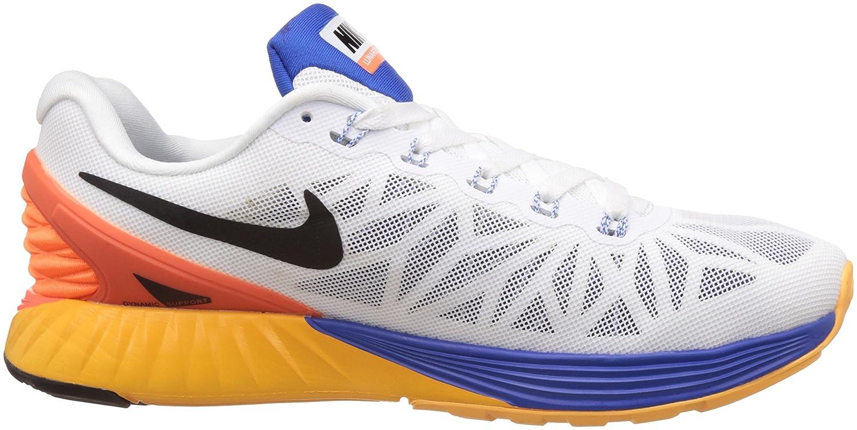 Nike Lunarglide Seks Gjennomgang Uk Celle v7Mz4ldIRe
