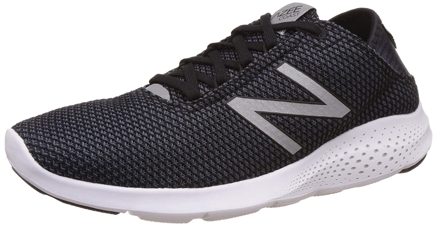 low priced 5ceb4 2860a New Balance Men s Vazee Coast Running Shoes  Amazon.co.uk  Shoes   Bags