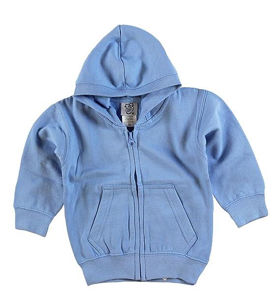 Amazon.com: Kiddy acrílico y fibra de látex ropa de bebé ...
