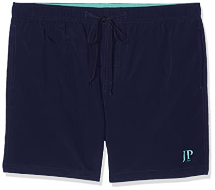 Cost Cheap Online Buy Cheap Low Price Mens Swim Trunks JP1880 34PBwRv