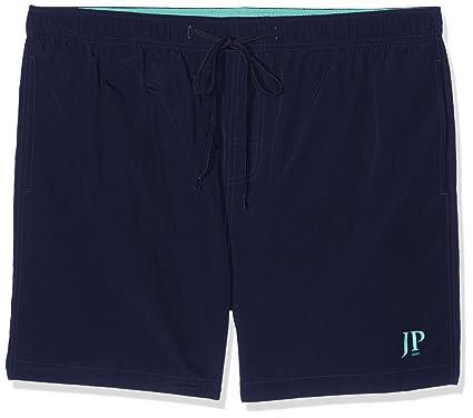 ffda16b889e6 JP1880 Short de Bain Homme  JP 1880  Amazon.fr  Vêtements et accessoires