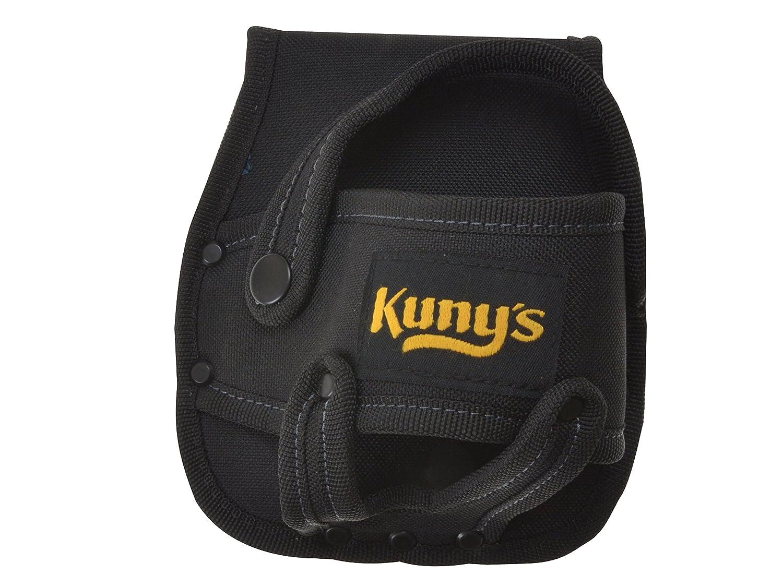 Kuny's HM1218 HM-1218 Large Tape Holder-Fabric Kuny' s