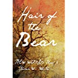 Hair of the Bear (Tales of the New World)