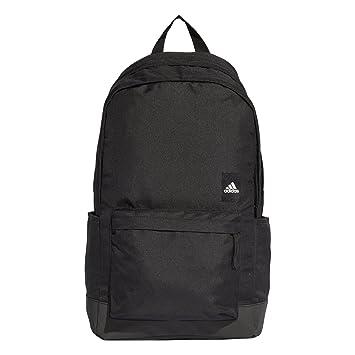 6b397e1233 adidas Classic Backpack
