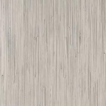 Pvc Bodenbelag Holzoptik Hochglanz Weiss 200 300 Und 400 Cm