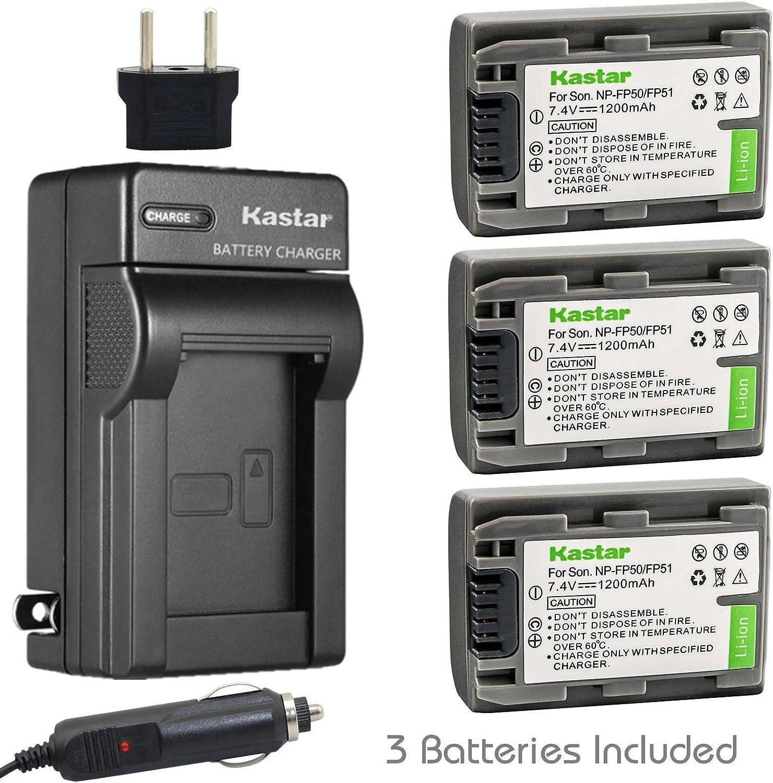DCR-DVD653 Handycam Camcorder DCR-DVD202 DCR-DVD304 DCR-DVD404 LCD Quick Battery Charger for Sony DCR-DVD92 DCR-DVD602