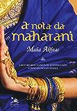 A neta da Maharani - A história real da neta de Anita Delgado, a princesa de Kapurthala