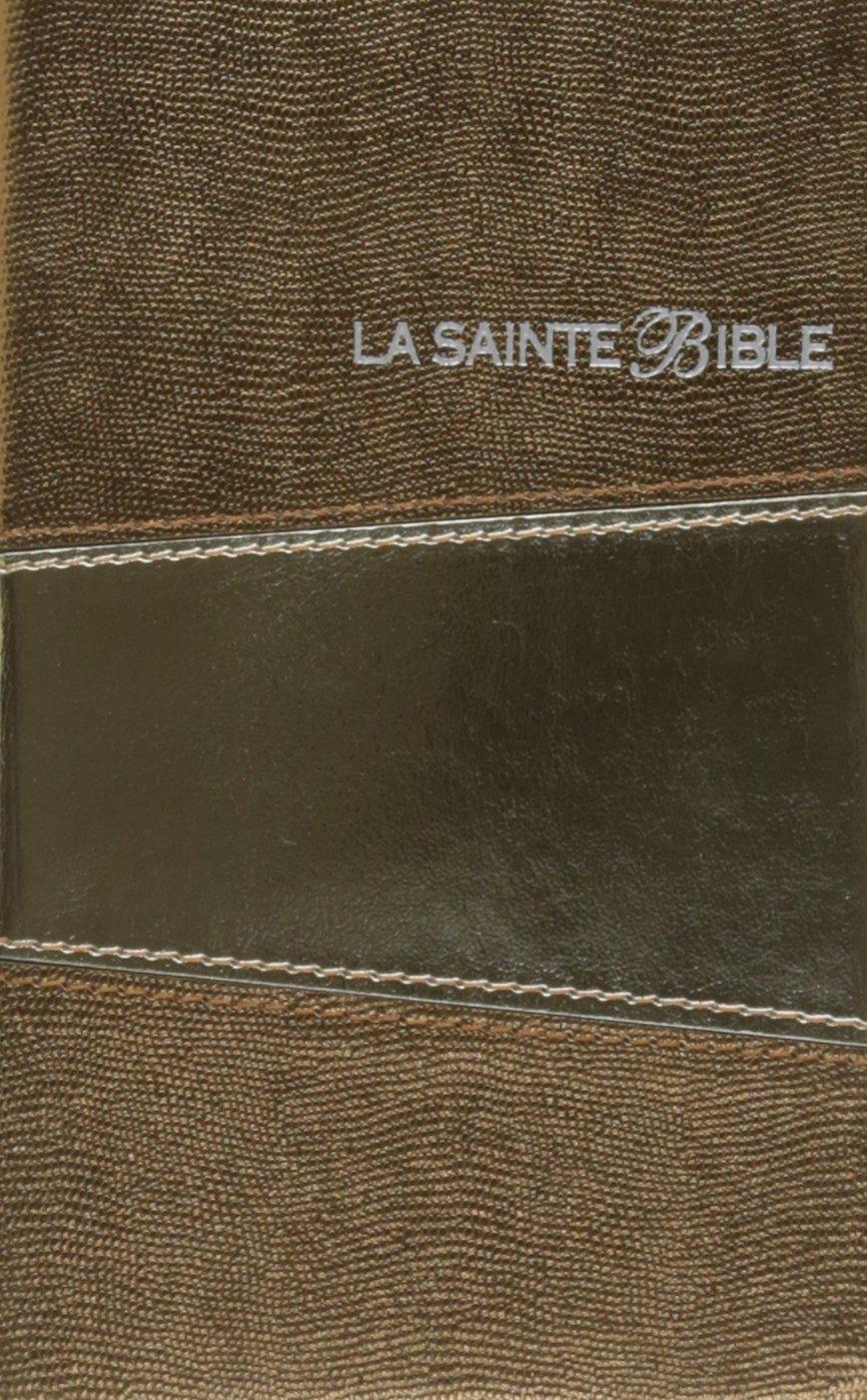 la-sainte-bible-louis-segond-1910