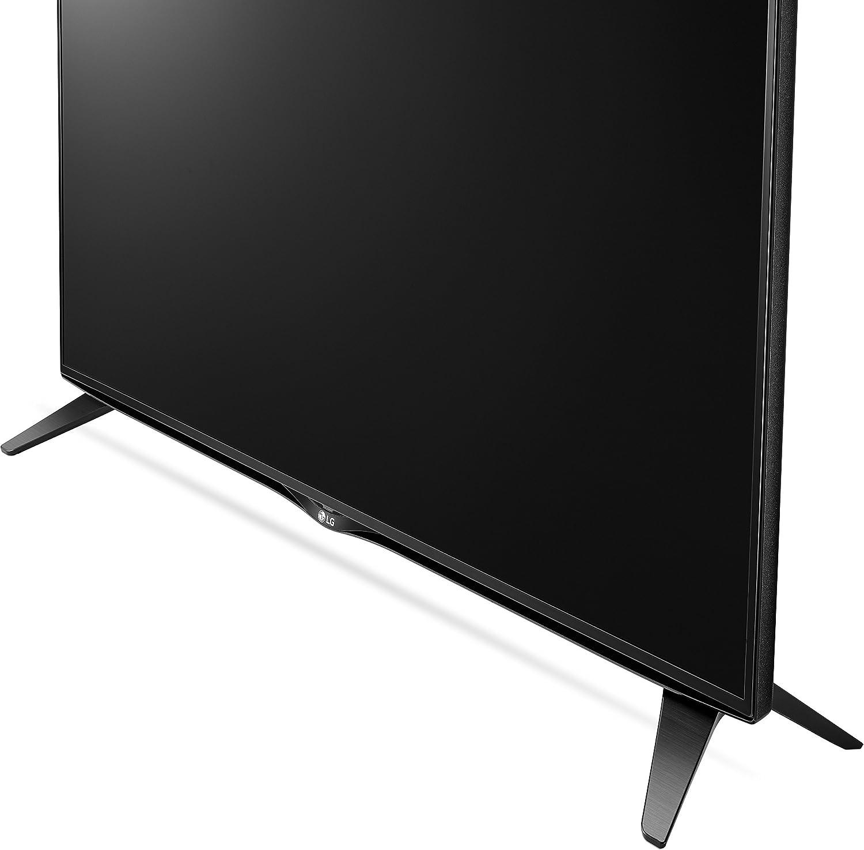 LG 40UH630V.AEU -TV de 40