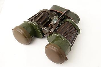 Hensoldt bundeswehr fernglas german army binoculars amazon