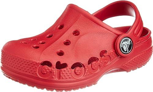 Crocs Kids Classic Sabot Unisex Bambini
