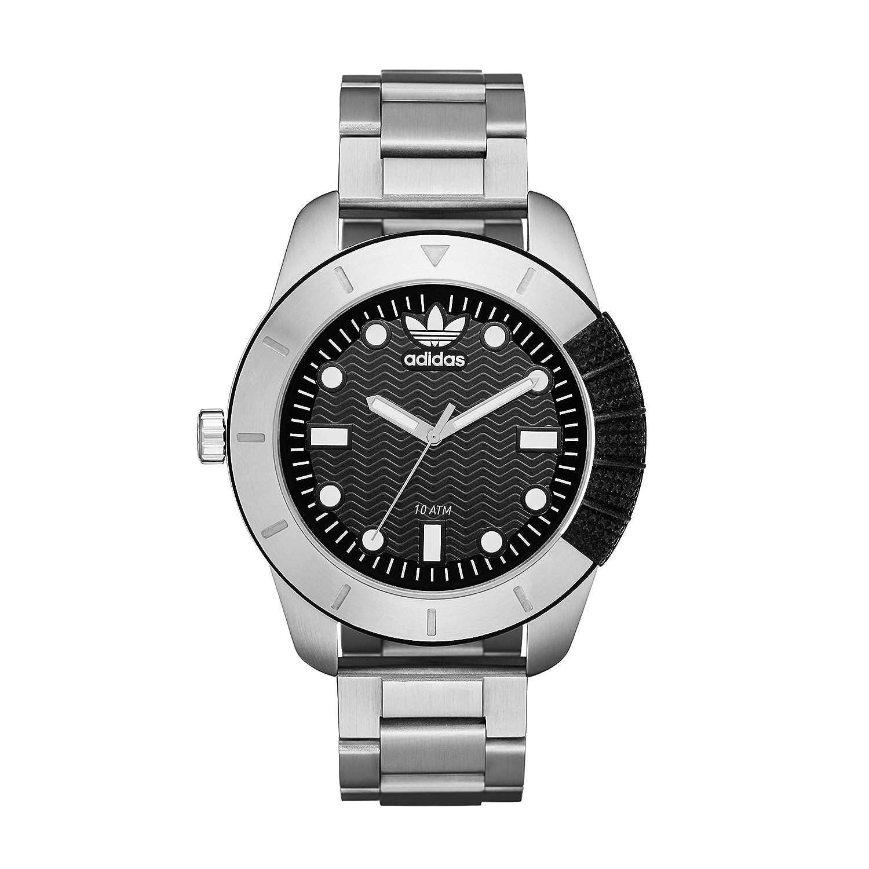Adidas Originals Herren-Uhren ADH3088