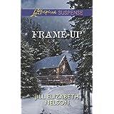 Frame-Up: Faith in the Face of Crime (Love Inspired Suspense)