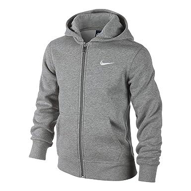 buona qualità nuovo stile di vita nuovo di zecca Nike, Felpa Young Athlete 76 in Pile Spazzolato Bambino