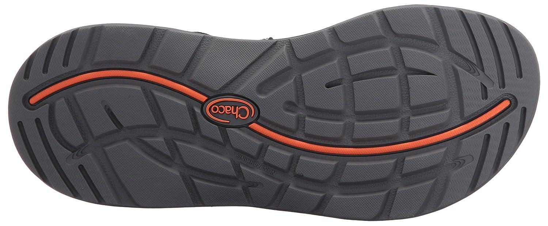 Chaco Women's Z1 Classic Athletic Sandal B01L2Q1GYY 7 W US|Prism Mint