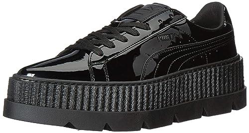 puma sneakers fenty