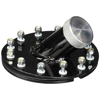 "RCI 7036B 1-3/4"" Fuel Fill Assembly: Automotive"