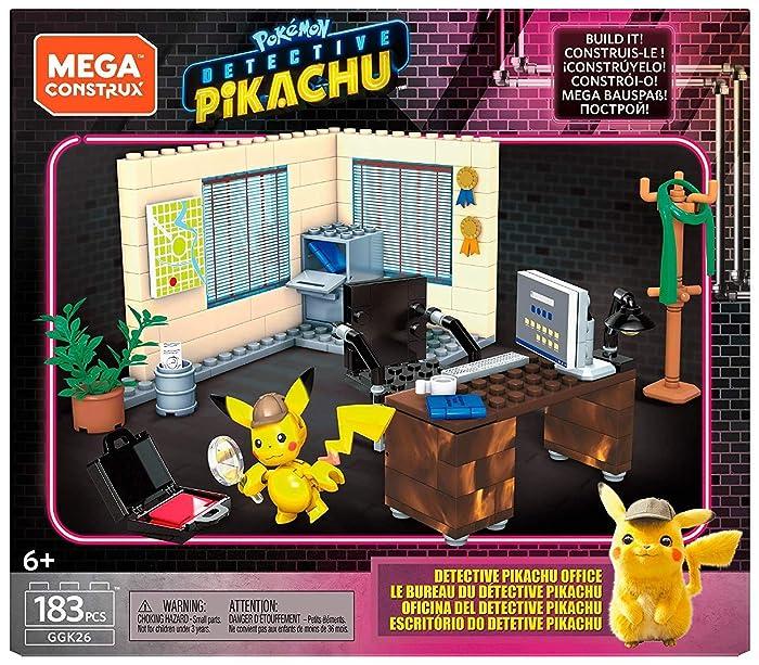 The Best Pikachu Office Supplies