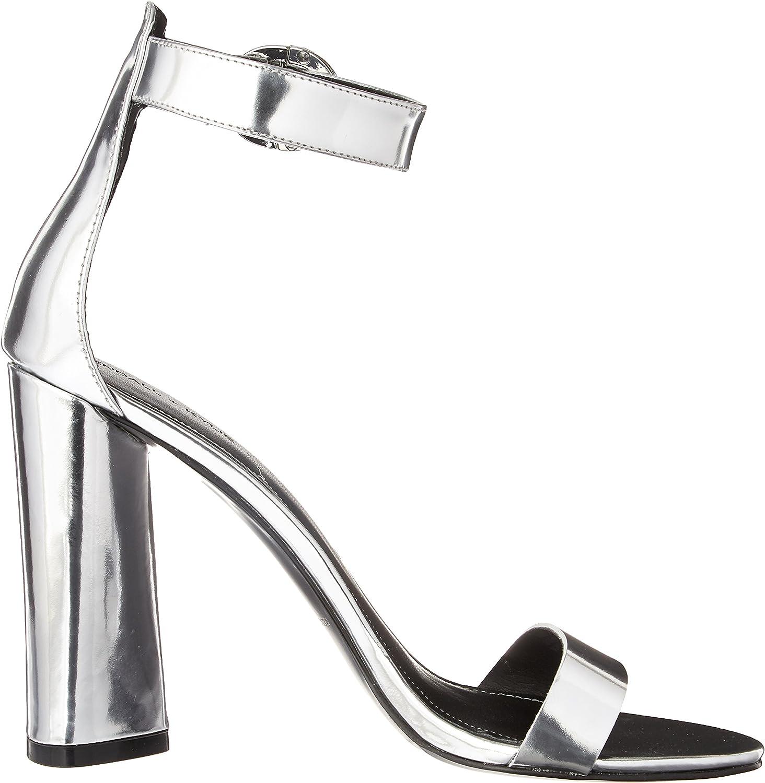 KENDALL KYLIE Womens Giselle Dress Sandal