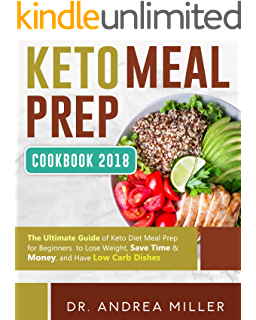 Lectin Free Crock Pot Cookbook 2018 Simple And Delicious Slow