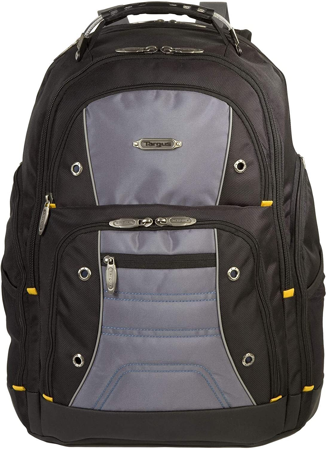 "Targus 17"" Drifter II Laptop Backpack - TSB239US"