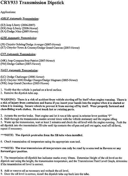 Herramienta Neum/ática del Limpiador de Aceite del Motor de Las Lavadoras de Presi/ón de 40 cm con Manguera de 1,2 m Varilla de la Arandela de Potencia del Autom/óvil