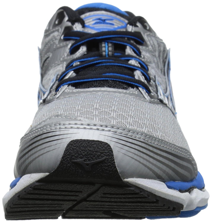 Mizuno Men s Wave Paradox 2 Running Shoe