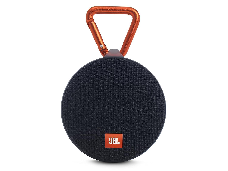 Casse Bluetooth: JBL Clip 2