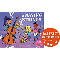 Swaying Strings (The Physics of Music)