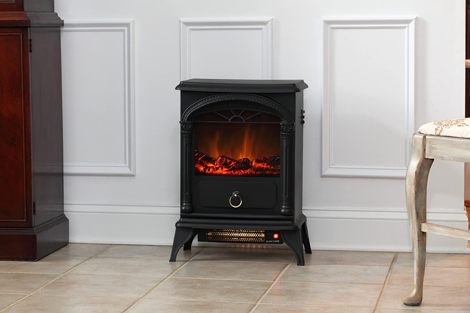 100 wood stove floor protector should you be concerned