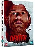 Dexter - Season 5 [DVD]
