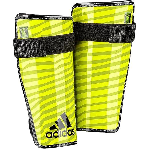 1 opinioni per Adidas-Espinillera X Lite