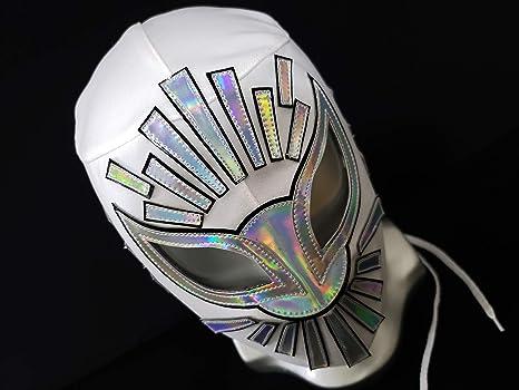 Image result for mistico mask