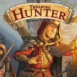 TreasureHunter by R.Garfield