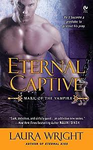 Eternal Captive: Mark of the Vampire
