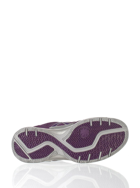 Kelme Zapatillas Casual Amazon Padel Morado 40: Amazon.es: Zapatos ...